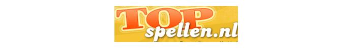 Topspellen.nl